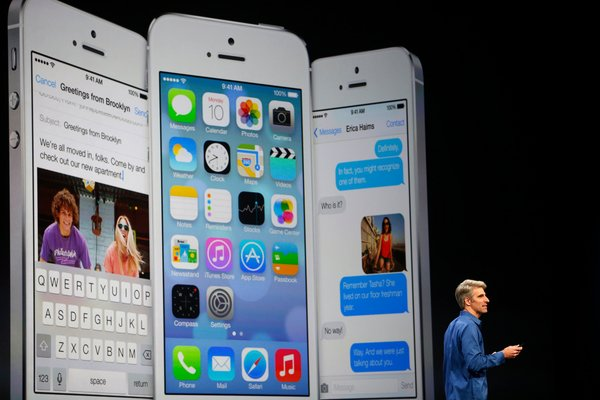 Apple to Offer Live Stream of WWDC 2013 Keynote