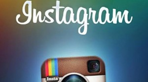 Video Coming to Instagram to the Delight of Mobile Marketers