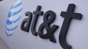 AT&T Leaps into Latest Acquisition