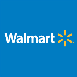 Walmart Introduces 'Gadgets to Gift Cards'