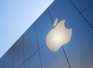Apple Generates Buzz with Latest Buyout