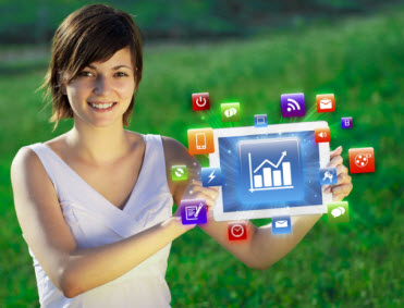 Mobile marketing messages seen as irrelevant by consumers