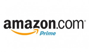 Amazon Pumps Up Price of Prime