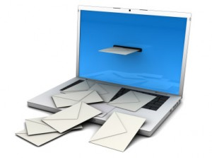 70% of Companies Say Email Marketing Brings Their Best ROI