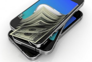 Meet The Modern 'Mobile Money Manager'