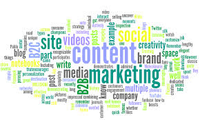 Content Marketing: The Antidote to Rote