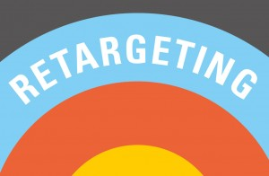 New Mobile Retargeting Solution Generating Buzz