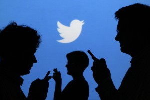 JP Morgan Analyst: Mobile Will Propel Twitter Growth