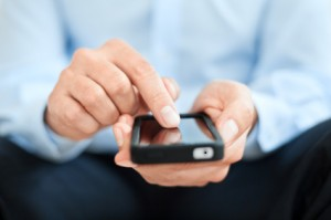 Goodbye CTR: That Metric Doesn't Cut It for Mobile Ad Measurement