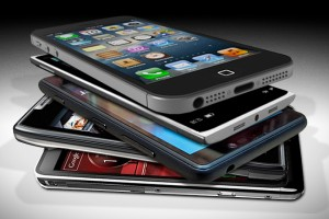 Are You Ready for the Holiday Smartphone Smack Down?