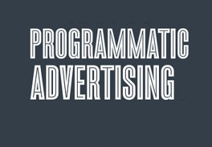 MMW Op-Ed: Four Common Mistakes People Make When Using Programmatic …