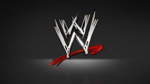 WWE Uses Phunware Location Technology for Successful One-Two Marketing …