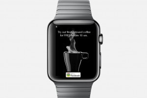 Will Apple Restrict Mobile Advertising on Apple Watch?