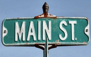 Could Main Street Go Mobile? One Company Says It's Not Just for the Big Boys …