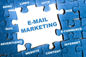What Can Small Businesses Do to Elevate Their Email Marketing Game?