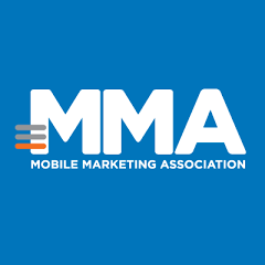 Mobile Marketing Association Establishes First MMA India Board of Directors.