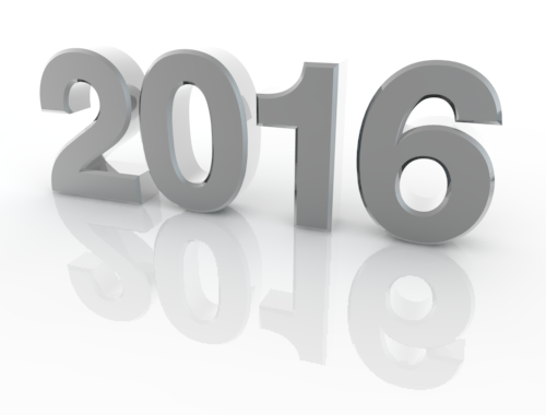 The Open Mobile Industry: Where it Will Take Us in 2016