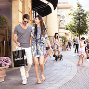 Retailers' mobile marketing budgets jump as silos tumble