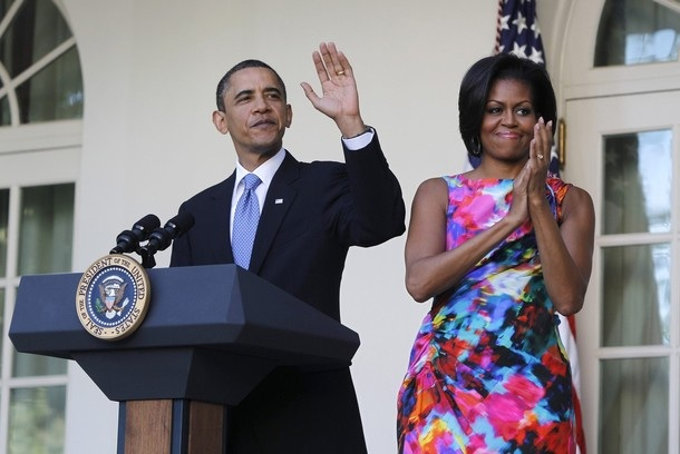 President and First Lady to Speak at SXSW 2016