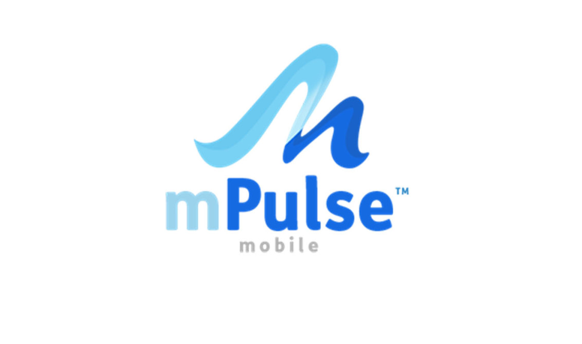 New Funding, Customer Additions Drive Strong Growth for mPulse Mobile