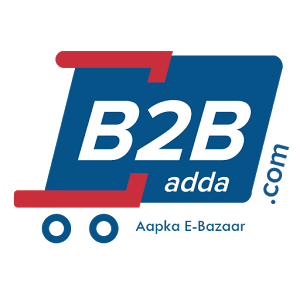 Buy Online – Mobile Gadgets, Home Decor, Appliances, Gifts at B2Badda