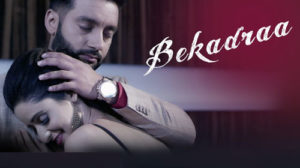 BEKADRAA LYRICS – Sippy Gill | Punjabi Song