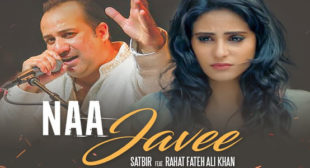 Na Javee Lyrics – Satbir