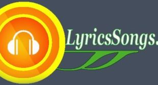 LyricsSongs.in | Bollywood Lyrics or Punjabi Lyrics & Guitar Chords